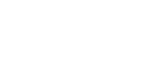 Logos-Ville-et-BMM - blanc